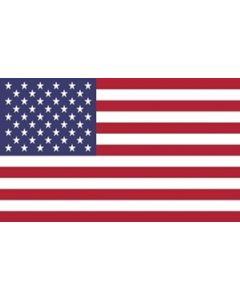 USA Flag (150x240cm)