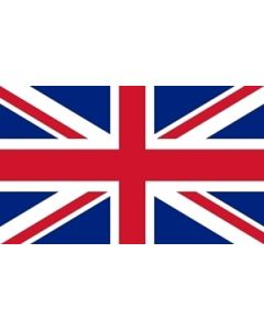 United Kingdom Flag (150x240cm)