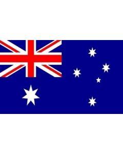 Australia Flag (150x240cm)