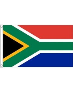 South Africa Flag (150x240cm)