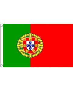 Portugal Flag (150x240cm)