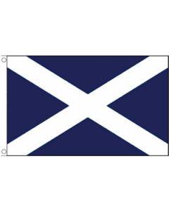 Scotland Flag (150x240cm)