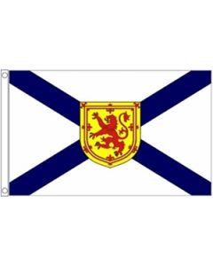 Nova Scotia Flag (90x150cm)