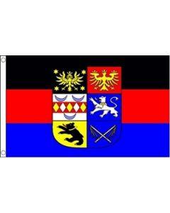 East Frisia Flag (90x150cm)