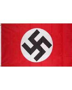 German WWII Regular Flag (90x150cm)