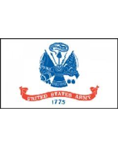 US Army Flag (90x150cm)