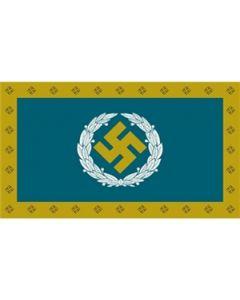 German Luftwaffe Flag (90x150cm)