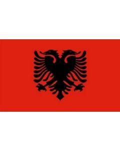 Albania Flag (60x90cm)