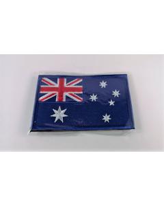 Australia Patch (5x8cm)