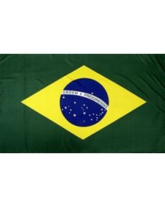 Brazil Premium Flag (150x240cm)