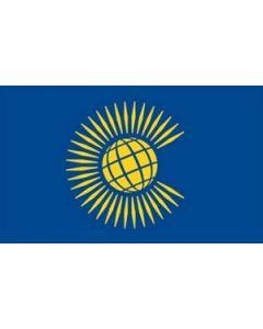Commonwealth Flag (60x90cm)