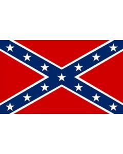 Confederate Flag (60x90cm)