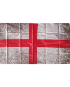 England Vintage Flag (90x150cm)