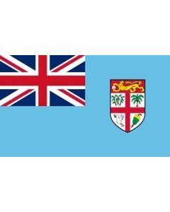 Fiji Flag (90x150cm)