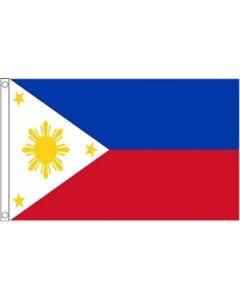 Philippines Flag (60x90cm)