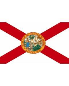 Florida Flag (60x90cm)