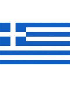 Greece Premium Flag (90x150cm)