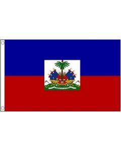 Haiti Flag (60x90cm)