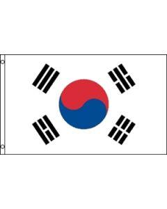 South Korea Flag (90x150cm)