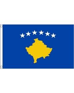 Kosovo Flag (60x90cm)