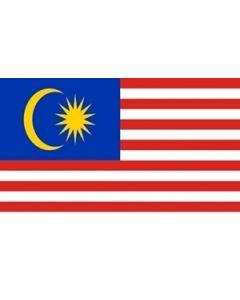 Malaysia Flag (60x90cm)