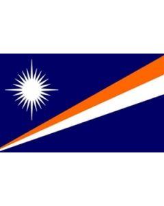 Marshall Islands Flag (90x150cm)