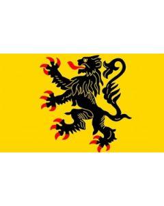 Nord-Pas-de-Calais Flag (90x150cm)