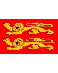 Normandy Flag (60x90cm)