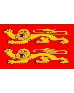 Normandy Flag (90x150cm)