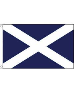 Scotland Flag (60x90cm)