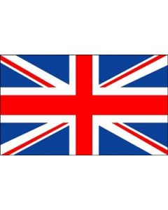 United Kingdom Premium Flag (60x90cm)