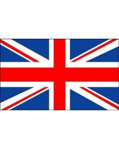 United Kingdom Premium Flag (90x150cm)
