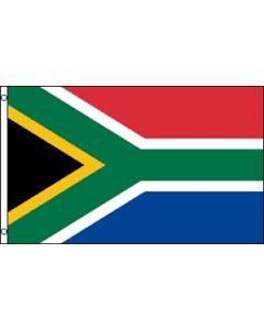 South Africa Flag (90x150cm)