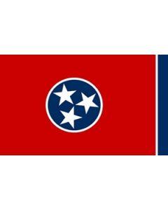 Tennessee Flag (60x90cm)